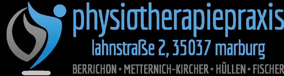 PhysioSystem